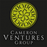 cameron ventures group